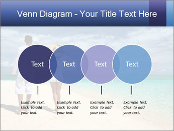0000086349 PowerPoint Template - Slide 32