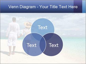 0000086349 PowerPoint Templates - Slide 33