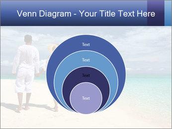 0000086349 PowerPoint Templates - Slide 34
