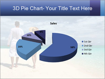 0000086349 PowerPoint Template - Slide 35