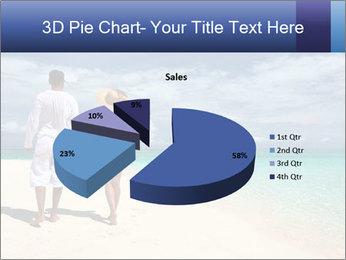 0000086349 PowerPoint Templates - Slide 35