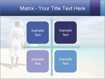 0000086349 PowerPoint Templates - Slide 37