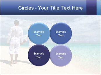 0000086349 PowerPoint Templates - Slide 38