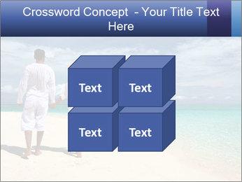 0000086349 PowerPoint Templates - Slide 39