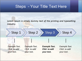 0000086349 PowerPoint Template - Slide 4
