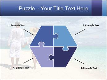 0000086349 PowerPoint Templates - Slide 40