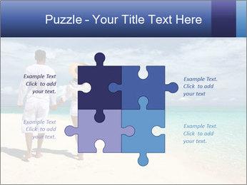0000086349 PowerPoint Templates - Slide 43