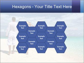 0000086349 PowerPoint Templates - Slide 44