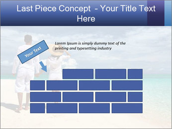 0000086349 PowerPoint Templates - Slide 46