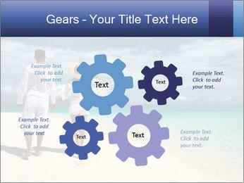 0000086349 PowerPoint Templates - Slide 47