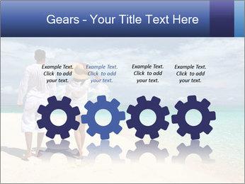 0000086349 PowerPoint Templates - Slide 48
