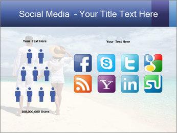 0000086349 PowerPoint Templates - Slide 5