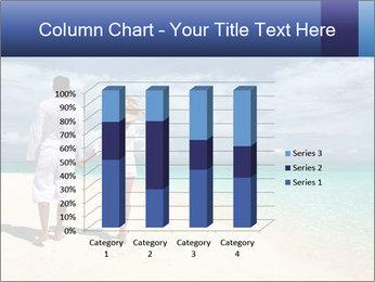 0000086349 PowerPoint Templates - Slide 50