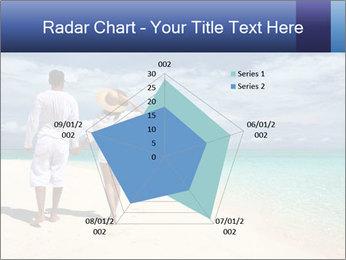 0000086349 PowerPoint Templates - Slide 51