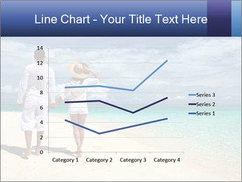 0000086349 PowerPoint Templates - Slide 54