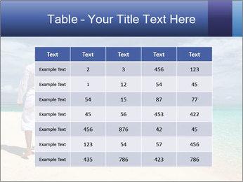 0000086349 PowerPoint Templates - Slide 55