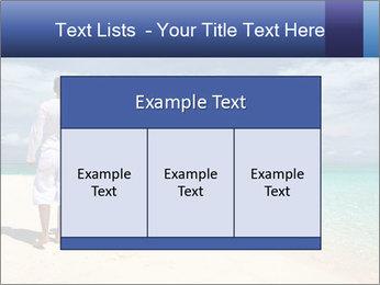 0000086349 PowerPoint Templates - Slide 59