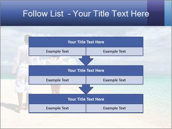 0000086349 PowerPoint Templates - Slide 60