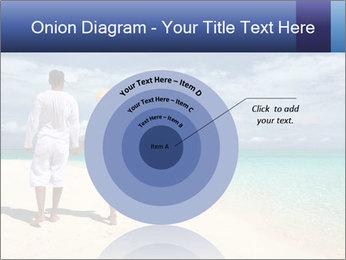 0000086349 PowerPoint Templates - Slide 61
