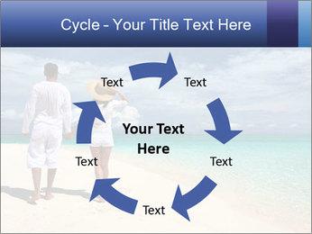 0000086349 PowerPoint Templates - Slide 62