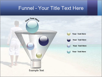 0000086349 PowerPoint Templates - Slide 63