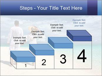 0000086349 PowerPoint Templates - Slide 64