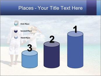 0000086349 PowerPoint Templates - Slide 65