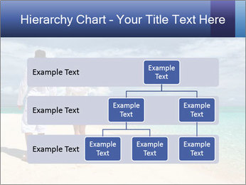 0000086349 PowerPoint Templates - Slide 67