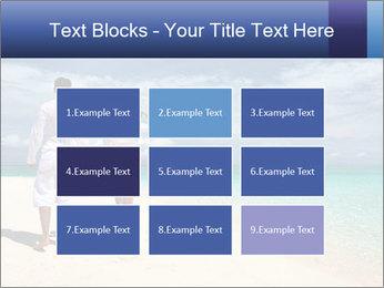 0000086349 PowerPoint Templates - Slide 68