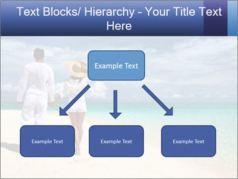 0000086349 PowerPoint Templates - Slide 69