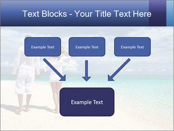 0000086349 PowerPoint Templates - Slide 70
