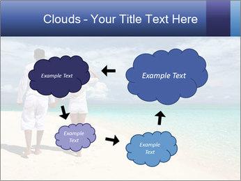 0000086349 PowerPoint Templates - Slide 72