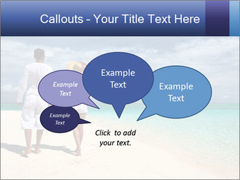 0000086349 PowerPoint Templates - Slide 73