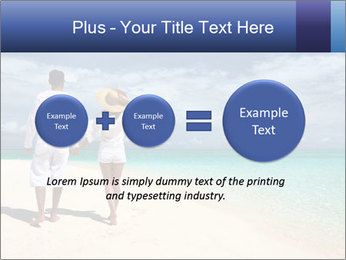 0000086349 PowerPoint Template - Slide 75