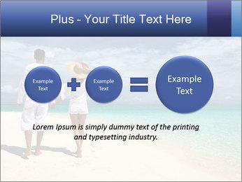 0000086349 PowerPoint Templates - Slide 75