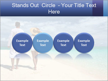 0000086349 PowerPoint Template - Slide 76