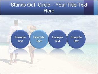 0000086349 PowerPoint Templates - Slide 76