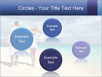 0000086349 PowerPoint Templates - Slide 77