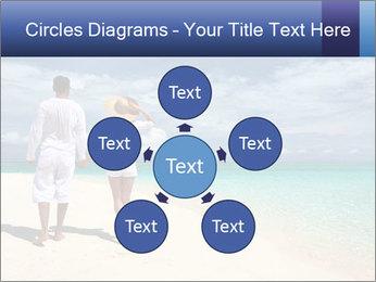 0000086349 PowerPoint Templates - Slide 78