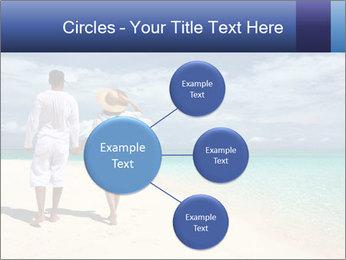 0000086349 PowerPoint Templates - Slide 79