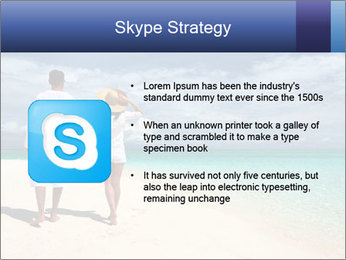0000086349 PowerPoint Template - Slide 8