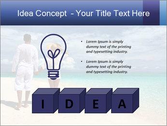 0000086349 PowerPoint Templates - Slide 80