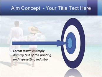 0000086349 PowerPoint Template - Slide 83