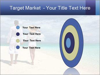 0000086349 PowerPoint Templates - Slide 84