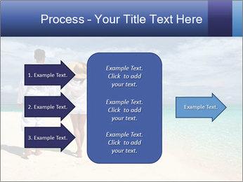 0000086349 PowerPoint Templates - Slide 85