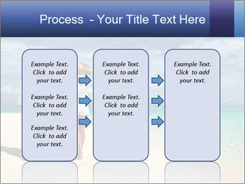 0000086349 PowerPoint Templates - Slide 86