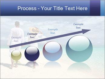 0000086349 PowerPoint Template - Slide 87