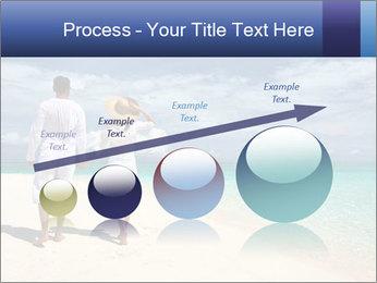 0000086349 PowerPoint Templates - Slide 87