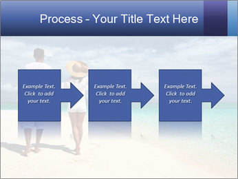 0000086349 PowerPoint Template - Slide 88