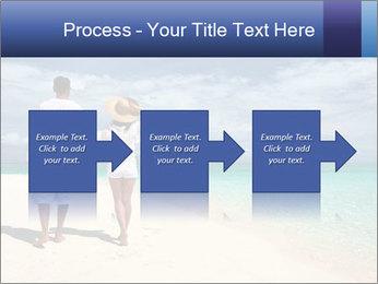 0000086349 PowerPoint Templates - Slide 88